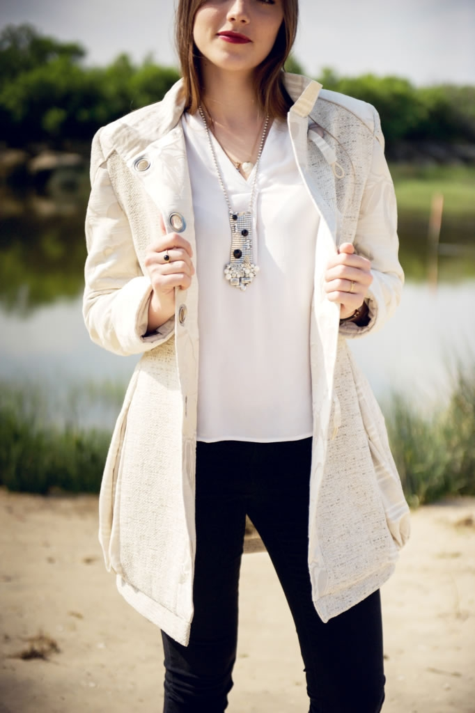 manteau tissu tapissier 3