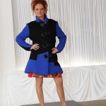 manteau-lainage-épais-2012