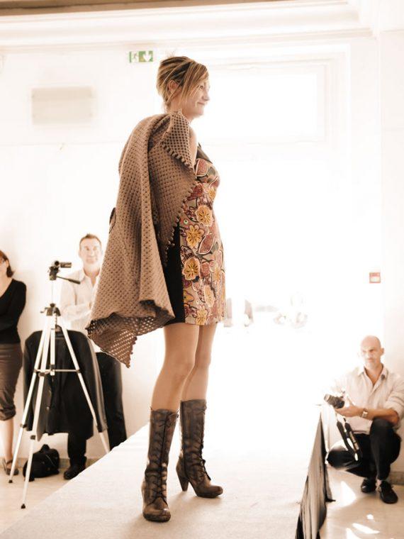 manteau-laine-B
