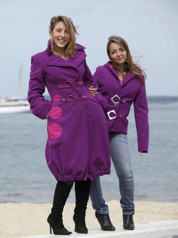 manteaux-en-velours-de-laine-double-coton-A
