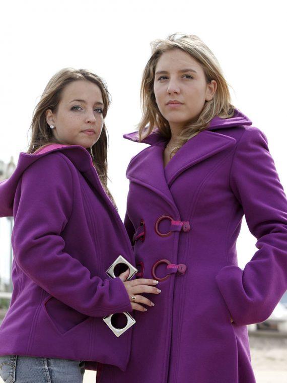 manteaux-en-velours-de-laine-double-coton-D