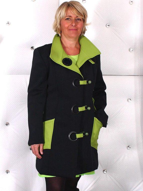 manteau-neoprene-vertnoir-3