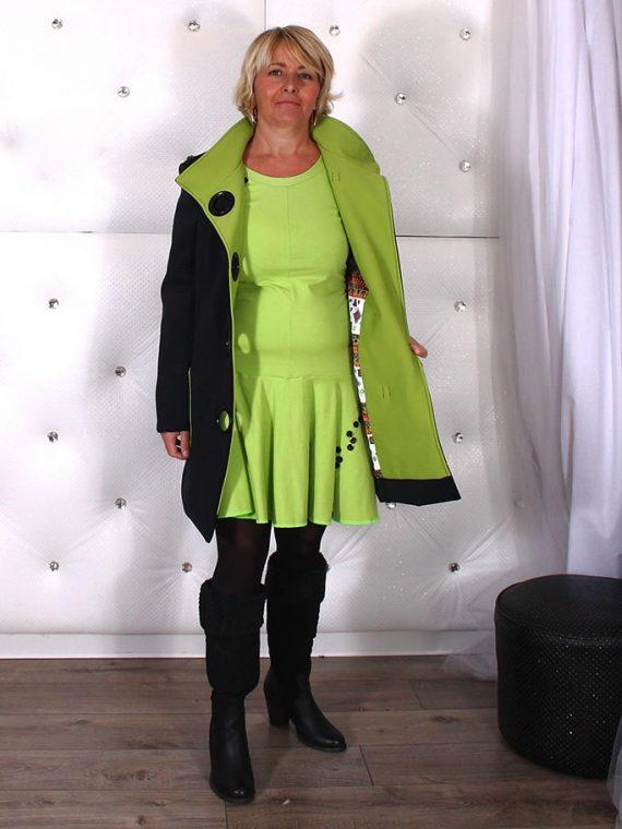 robe-jersey-epais2