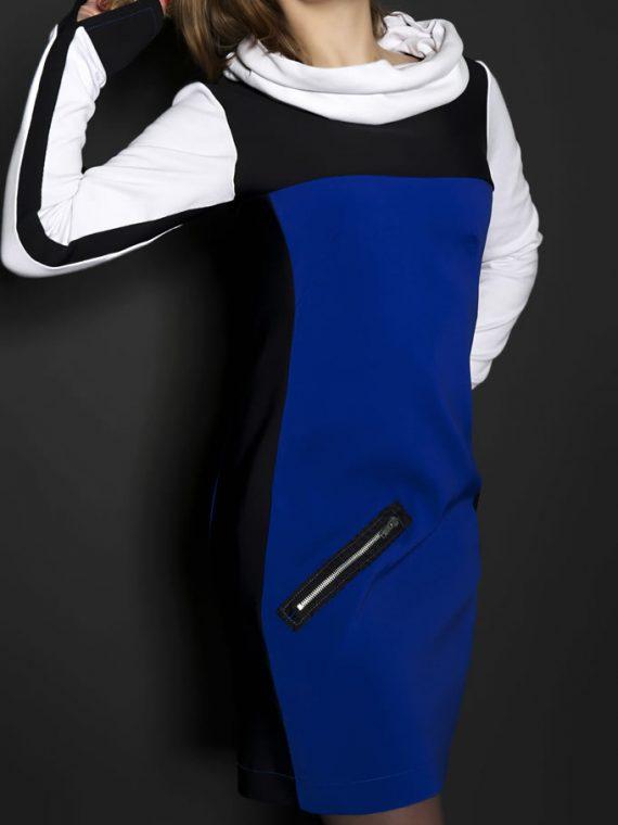 robe-droite-3-couleurs-A2