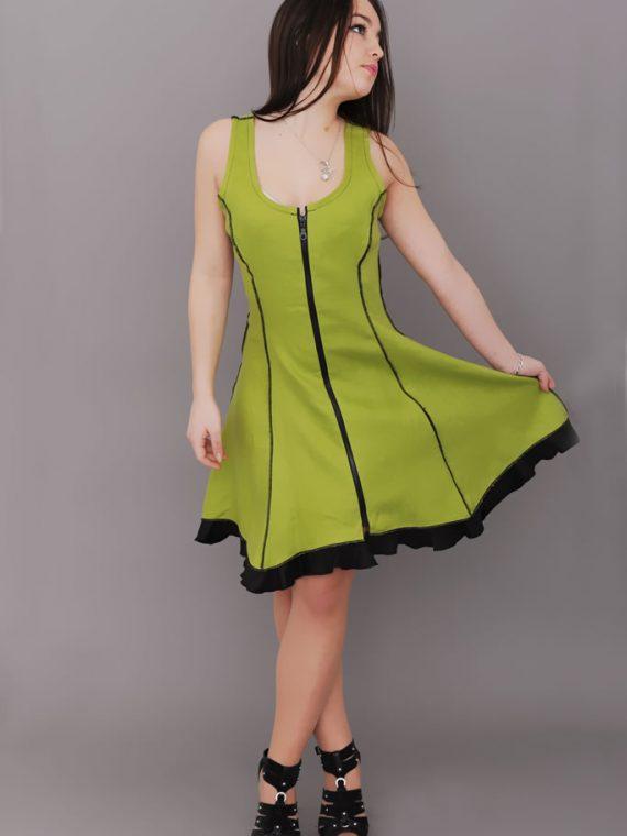 robe-printemps-A
