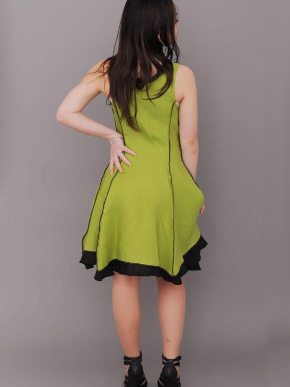 robe-printemps-B