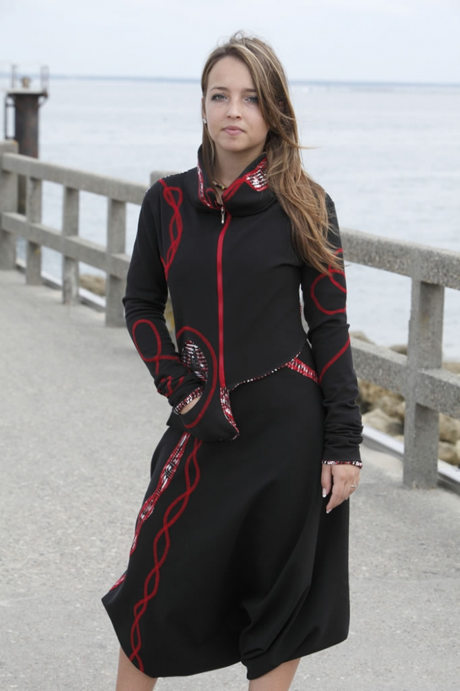 robe-sarouel-i6