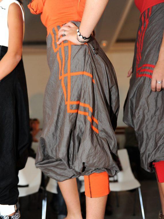 robes-sarouels-lin-jersey-orangegris