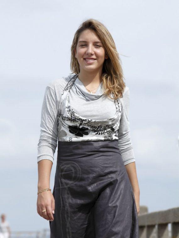 robes-sarouelsrobe-sarouel-h1