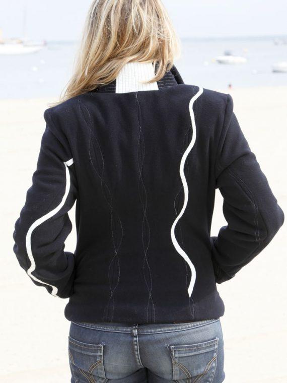 veste-en-velours-de-laine-noire-5-e