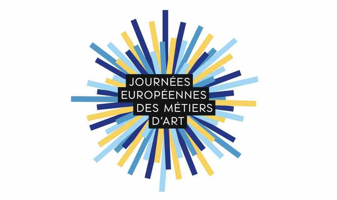 journee_européennes_metier_art Actualités - Oti Création