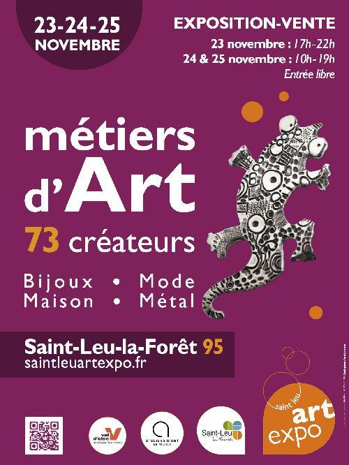 2856 Actualités - Oti Création