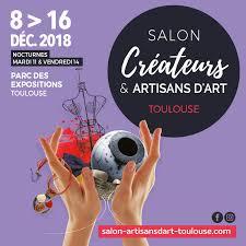 Saloncreateurs-artisansdart Actualités - Oti Création