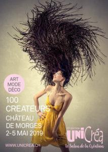 Flyer-A6-27e-2019-213x300 Actualités - Oti Création