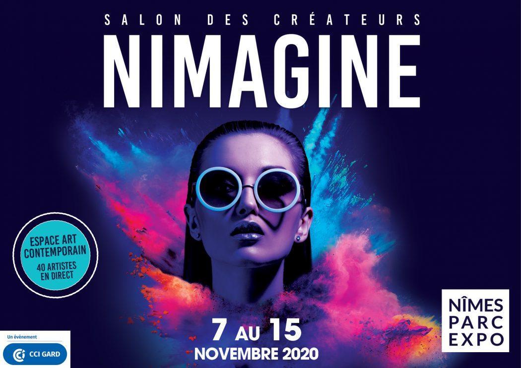 nimagine-paysage Actualités - Oti Création